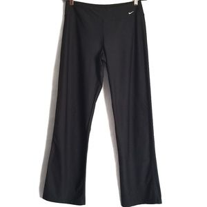 Nike Fit Dry Athletic Pants